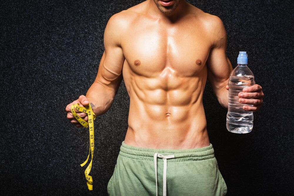Learn-How-to-Lose-Water-Weight