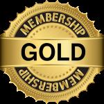 Gold-Membership (1)