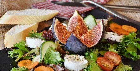 غذاهای سیر کننده