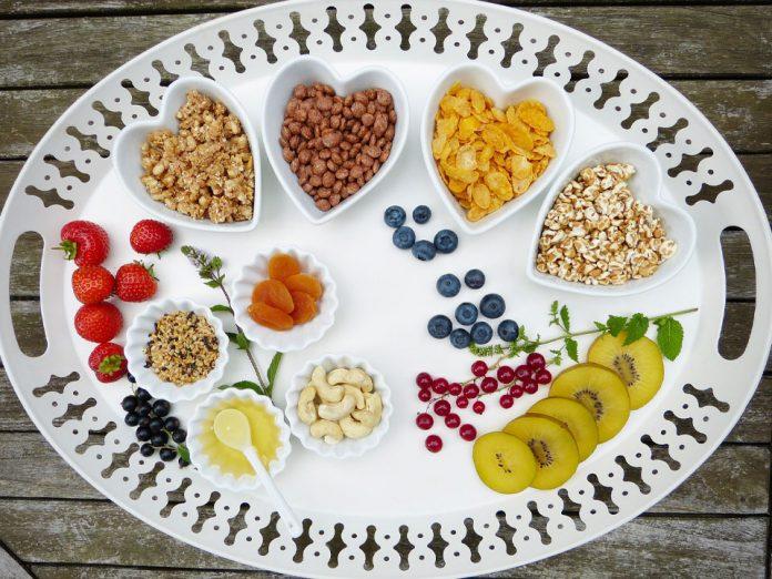 مواد خوراکی که باید در رژیم کم کربوهیدرات محدود شوند