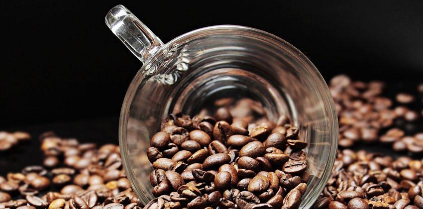 قهوه برای سلامتی مفید است