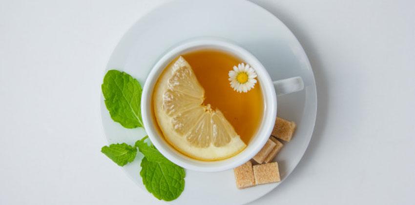 قهوه به چربی سوزی کمک می کند