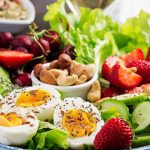 باورهای اشتباه راجع به فستینگ و وعده های غذایی