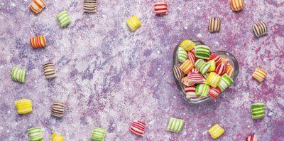چگونه کمتر قند و شکر بخوریم