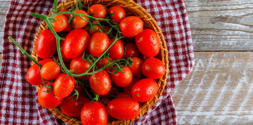 مواد خوراکی طبیعی گوارش را بهبود می بخشند