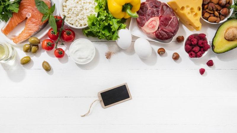 با مصرف پروتئین در زمان فستینگ از عضله سوزی جلوگیری کنید