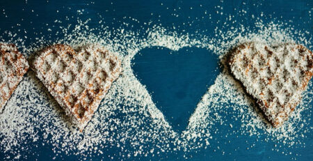 متعادل سازی هورمون ها برای لاغری