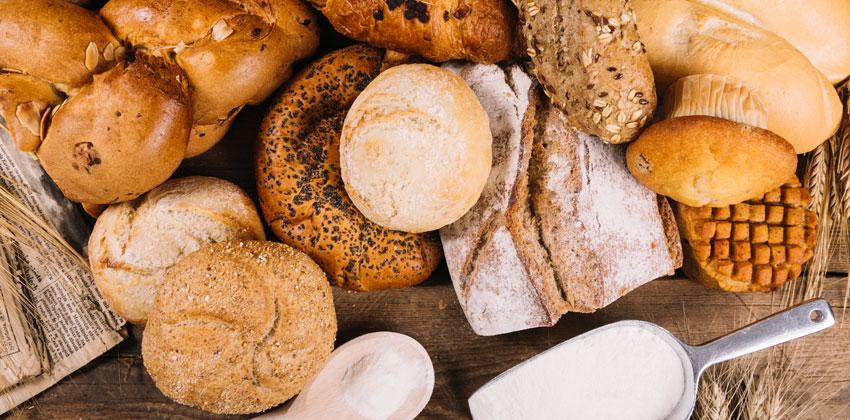 مواد غذایی نامناسب برای افراد دیابتی
