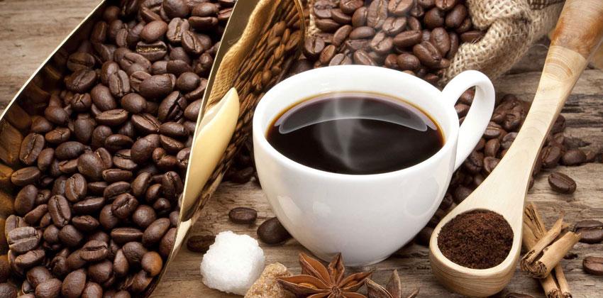 قهوه بخوریم یا نخوریم