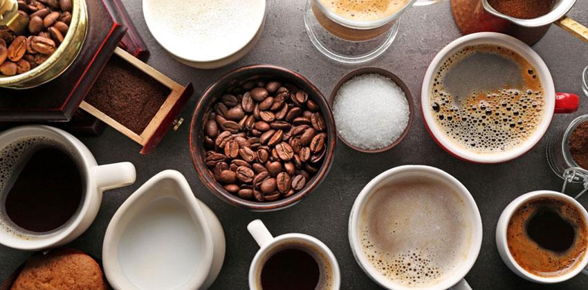 قهوه خوب است یا بد