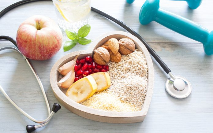 چگونه از دیابت پیشگیری کنیم