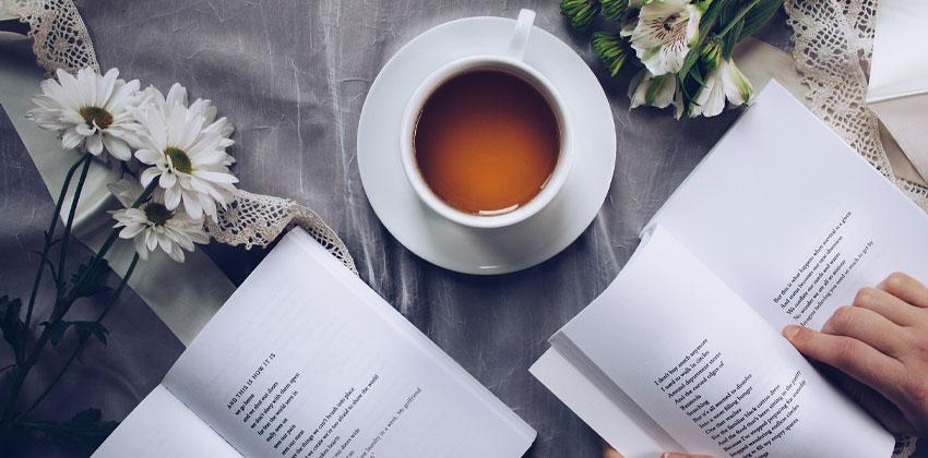 چای سبز متابولیسم را بالا می برد