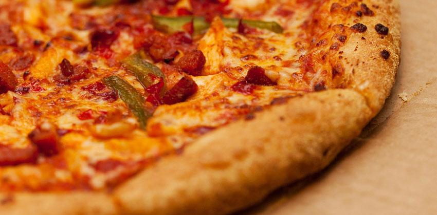 تغذیه بد عامل ثابت شدن وزن است